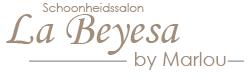 La Beyesa by Marlou